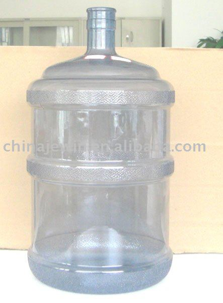 5 gallon Pet Water Dispenser Water Bottle