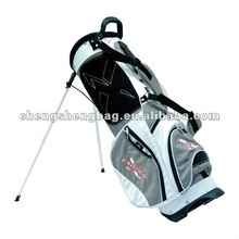 hot sell golf stand bag