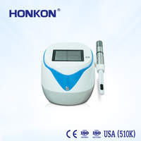 Ultrasonic Rf Vacuum Cavitation Slimming Machine