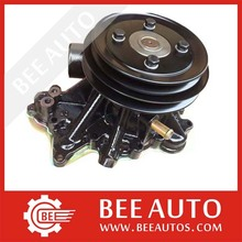 Mitsubishi 8DC9 Diesel Engine Water Pump
