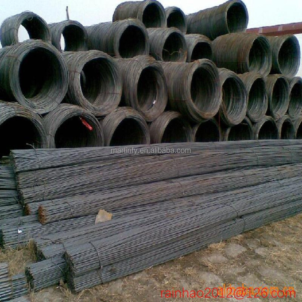 astm a615 bs4449 b500b deformed 12mm bst500s steel rebar