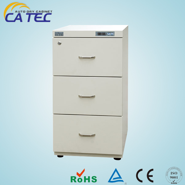 CE certified industrial dehumidifier for coating, flavoring-DRY178C