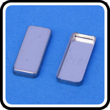 OEM metal shield, RF shielding metal cover, metal emi shielding