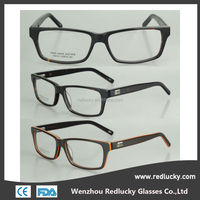 buy optical glasses online  acetate optical