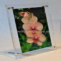 Latest Gif Digital Picture Frame for Sell