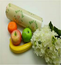 PVC food grade stretch wrap film cling film