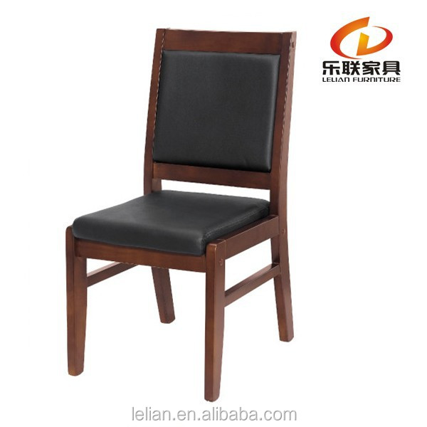 Comfortable Upholstered big president office chairs H-228