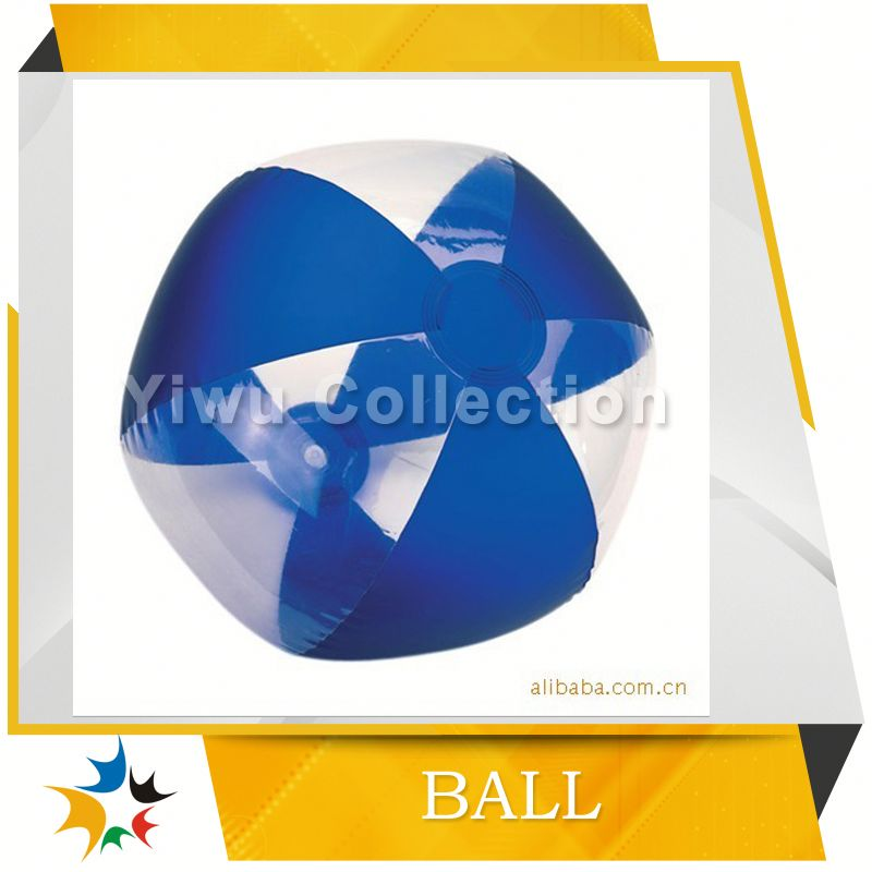 good quality hot seller factory selling oem high bouncing ball