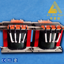 high quality and cheap price transformer for high pressure mercury lamp