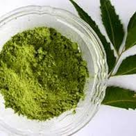 Neem Leaves Powder(Azadirachta Indica)