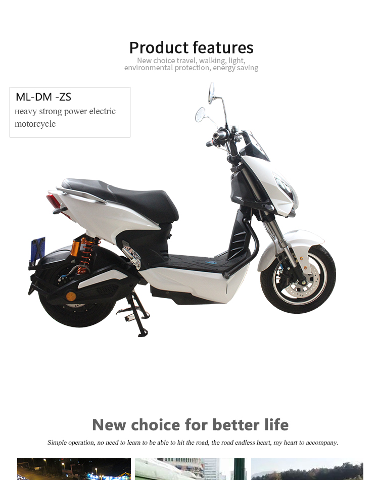 coco city scooter
