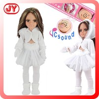 Wholesale 18 inch american girl doll