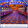 All export products Best price New Type new desgin casino carpet