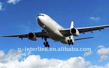 good freight service International Shipping air transport from Beijing to Bolivia-----Vicky