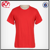 unisex t shirt wholesale in alibaba/t shirt wholesale in china websites/china wholesale clothing