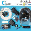 /product-detail/lpg-sequential-gas-injection-kit-gas-multipoint-injection-kit-60646086116.html