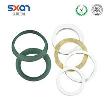 EPDM/FKM/Silicone/NBR/Nitrile O Ring with Large/Big Orings