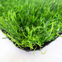 artificial grass mat for dogs