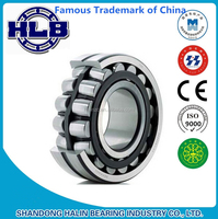 liaocheng factory NU2304 double row self-aligning ball bearing CYLINDRICAL ROLLER BEARING