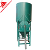 Home Use Animal Feed Grinding and Mixing Machine with Low Price