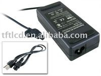 PA-9 Inspiron 1100 4150 5000 5100 AC Charger for Dell