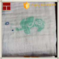 dog pet diaper fabric made in china