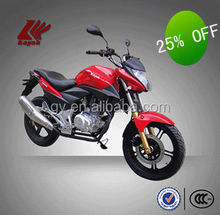 Chongqing cb 250 motorcyle hot sell racing motorcycle,KN250GS