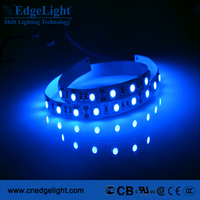 Factory Best Price Waterproof flexible led ribbon light