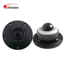 Best selling products erisson 50 watts power car audio shape speaker parts