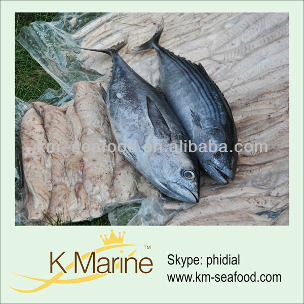Best selling products health food live fish