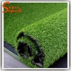 2015 PE artificial grass for soccer artificial grass mini soccer synthetic grass price