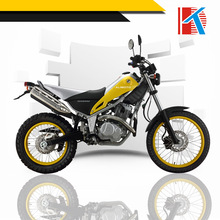 Best quality for adults using motorcycle china