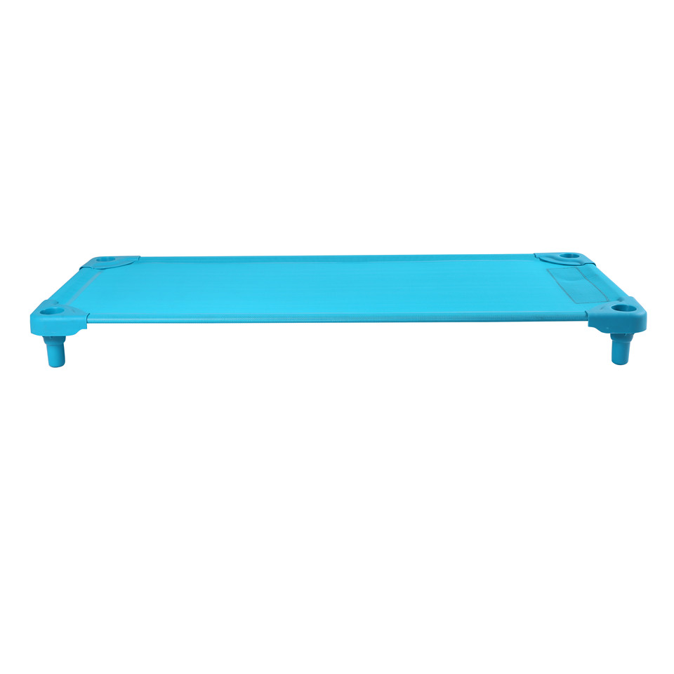 YL Hot sale durable cheap beds for children