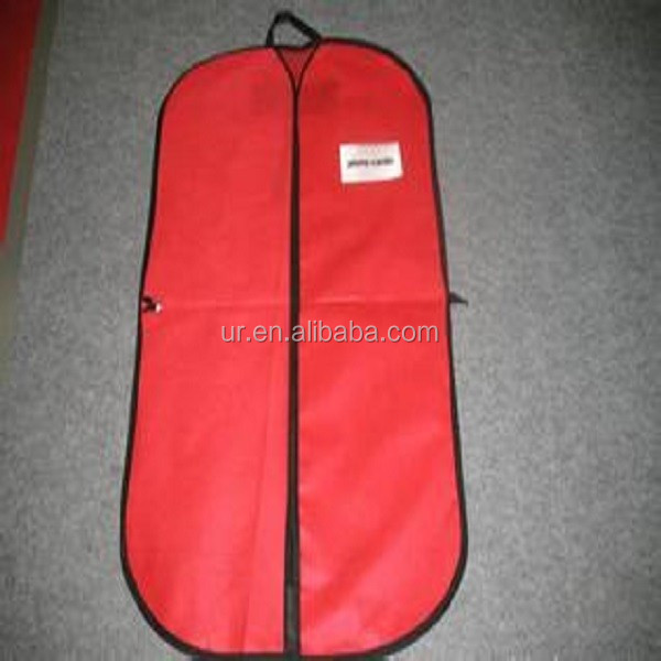 non woven suit bag,waterproof bag,recycle bag