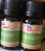 Best quality australian oil of eucalyptus