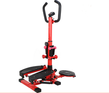 Wholesale Twist stepper with handlebar Workout machine
