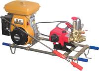 5.0Kw Gas Powered Sprayer,Assemble Type EY20 Gasoline Engine Agricultural Sprayer