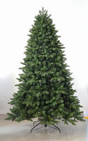 Artificial Xmas Tree For Christmas Decorations