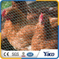 High quality bird cage wire panels for sale