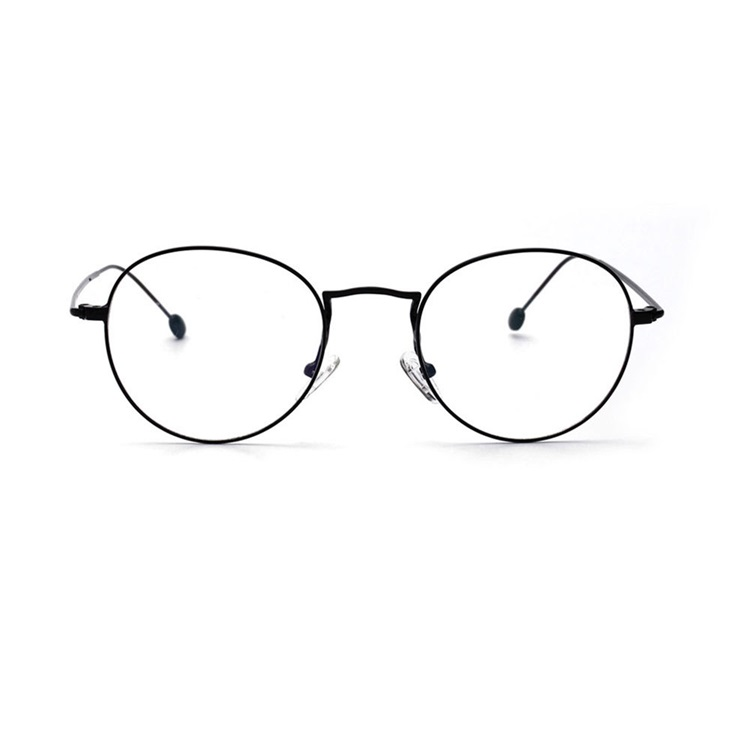 China spectacle frames prescription glasses eyeglasses online
