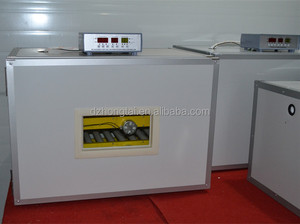 Chinese manfaturing advanced design 180 chicken eggs incubator/hatcher with turning roller