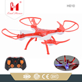 2.4G RC control cheap drone model RC aircraft RC drone for wholesale