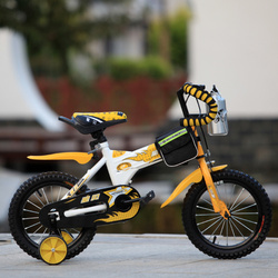 cool boy bikes mountain children bicycle with bottle for 10 years old kid mountain bike