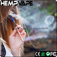 Okay for organic hemp oil 2015 smokeless pipe