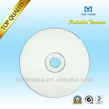 CD Inkjet Printable