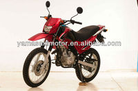 200cc dirt bike 200cc off road motorcycle