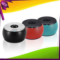 Fashionable Design Elegant Looking COOL Fashion Outdoor Bluetooth Speaker New Products