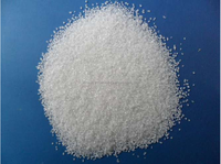 White fused alumina/corundum as abrasive grade with competive price from direct manufacture