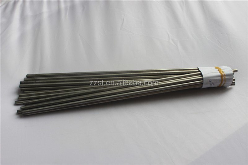tungsten carbide Rod/cemented carbide rods YL10.2 polished for processing Al/Mg <strong>alloy</strong>