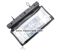 mobile phone shoulder bag essential for underwater taking photos